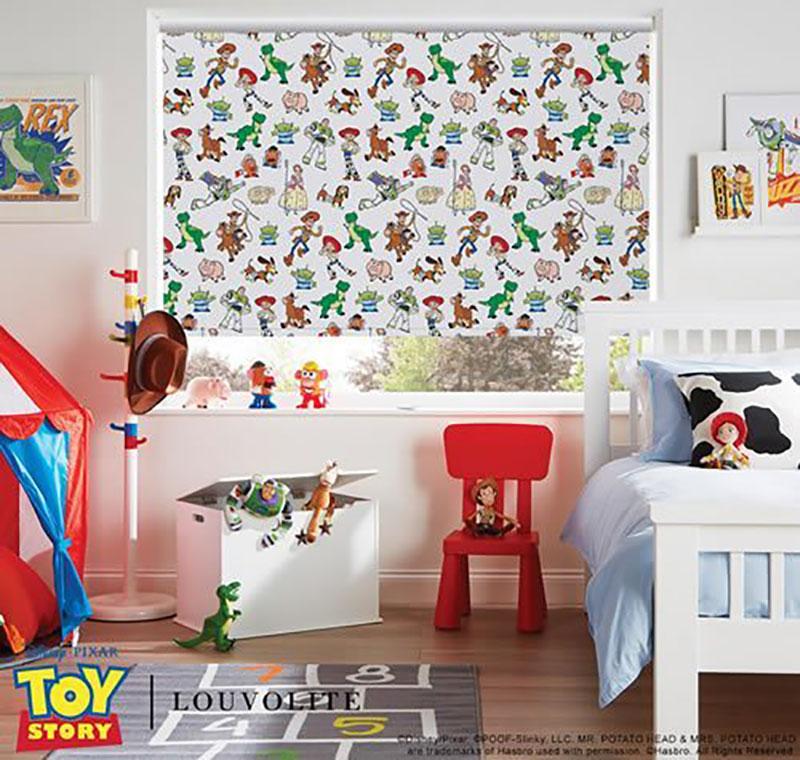 disney-pixar-toy-story-blackout-roller-blinds-3