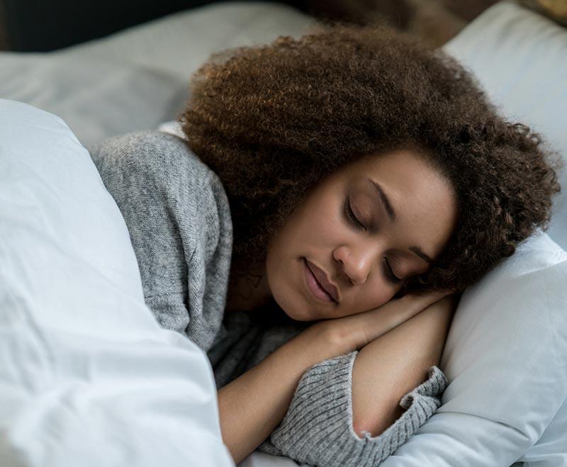 dreams during pregnancy