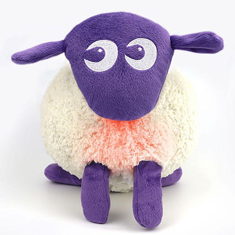 Ewan-the-Dream-Sheep