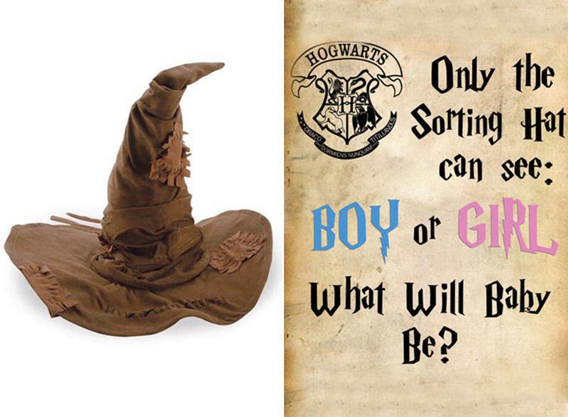 gender-reveal-harry-potter-poster-750x550-2
