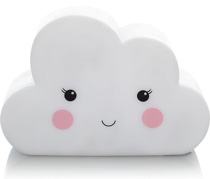 George-Home-Cloud-Novelty-Light