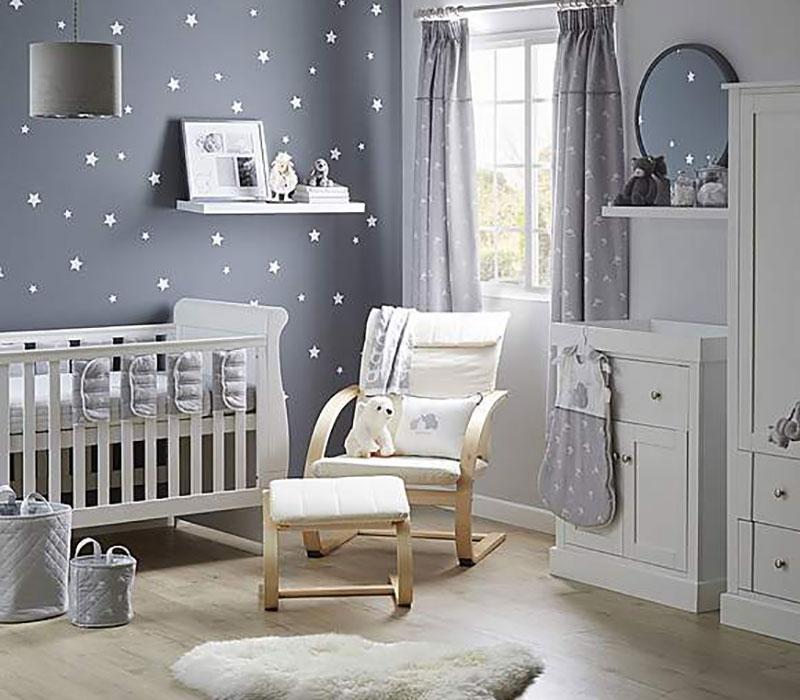 gorgeous-greys-