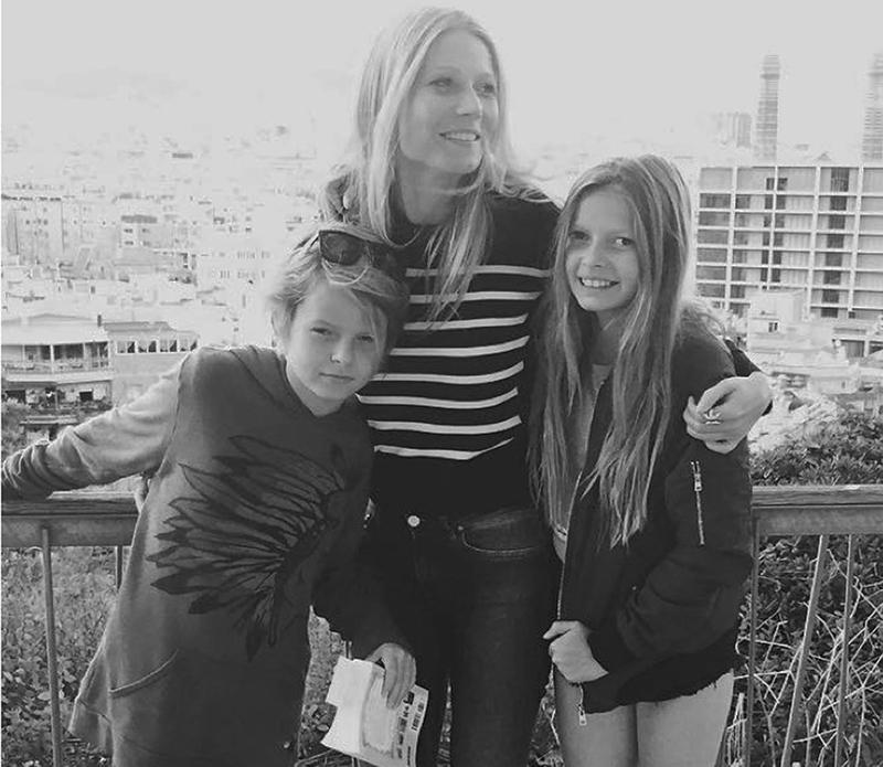 Gwyneth-Paltrow---PND-Story
