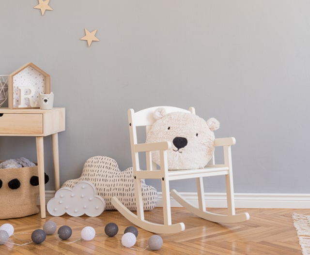 how-to-build-a-safe-nursery-for-your-baby