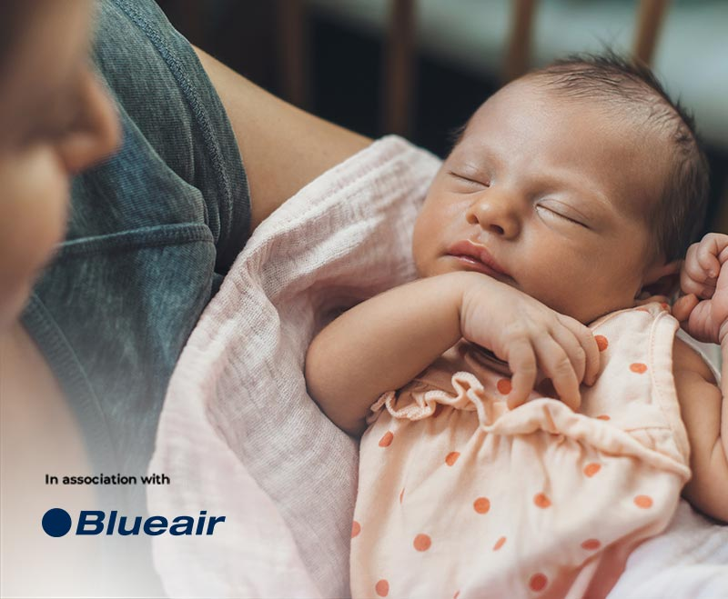 Improving-Sleep-for-your-Baby