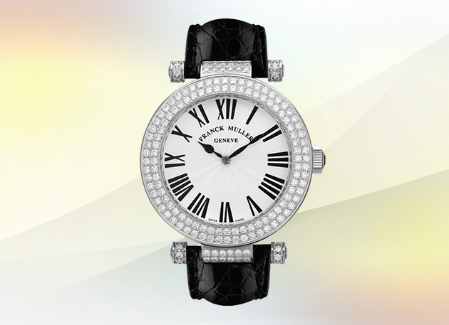 Take a look at this stunning push present