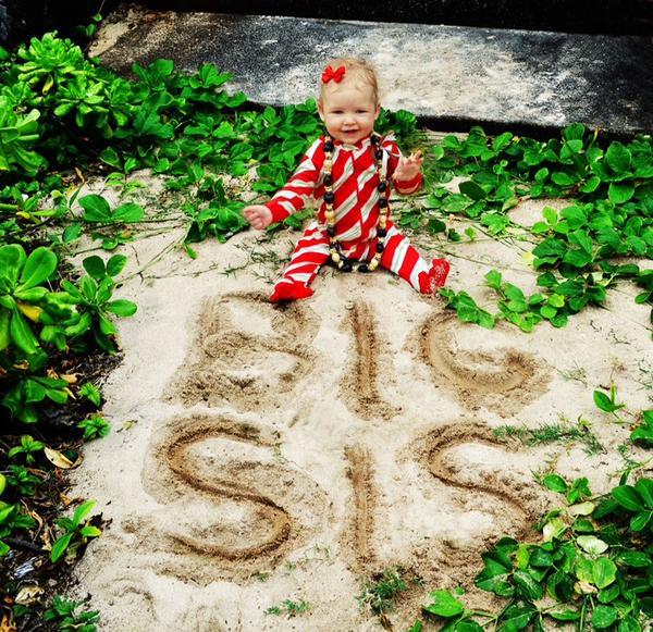 jessica-simpson pregnancy announcement