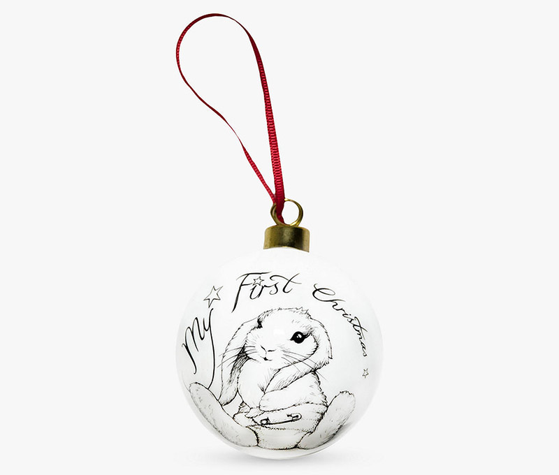 John-Lewis-and-Patners-Rory-Dobner-Baby-First-Christmas-Bauble