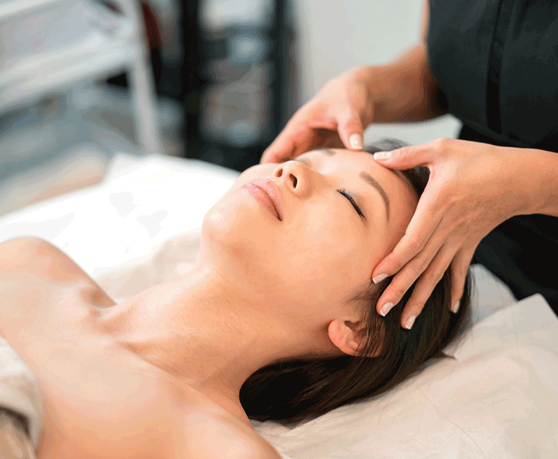 Pregnancy Massage Available In Leeds