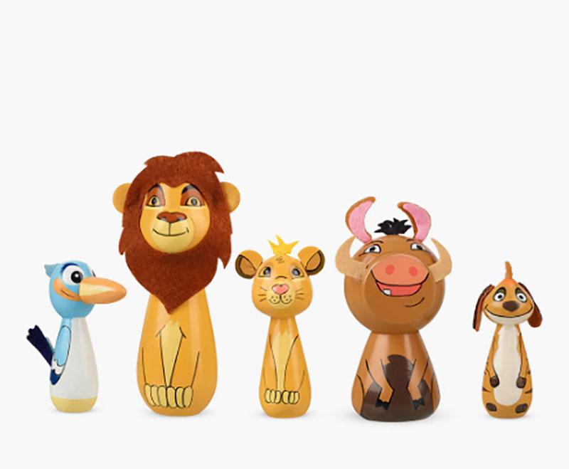 Lion-King-Skittles