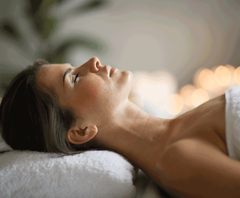 Pregnancy Massage Available In Liverpool