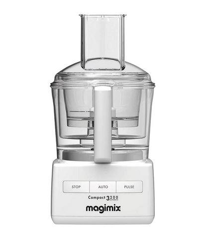 Magimix Compact 3200 Food Processor