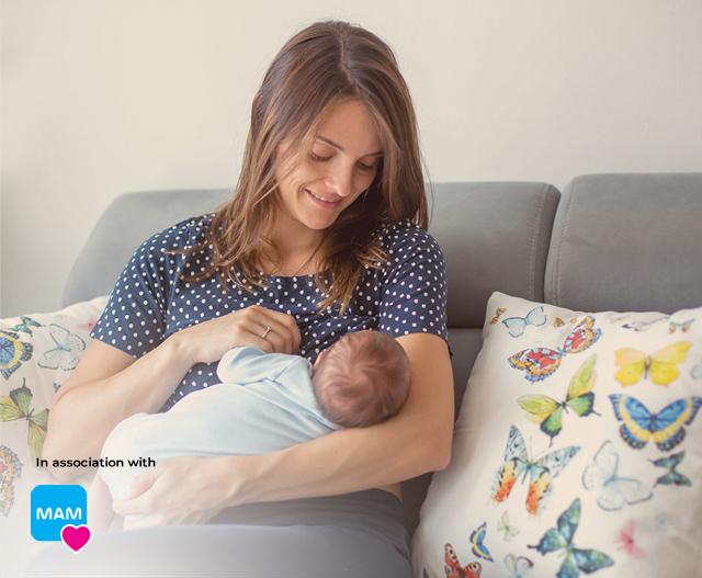 mam-baby-feeding-essentials