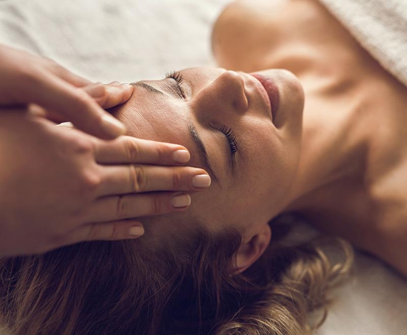 massage-in-pregnancy