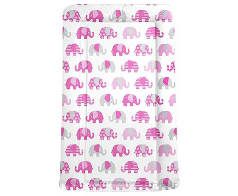 Nelly-the-Elephant-Changing-Mat