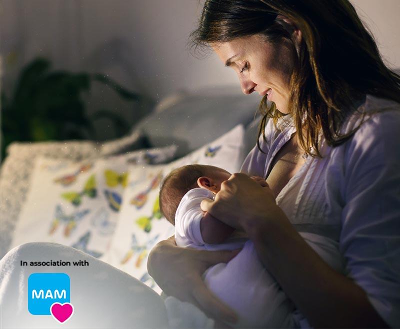 mam-breastfeeding-positions