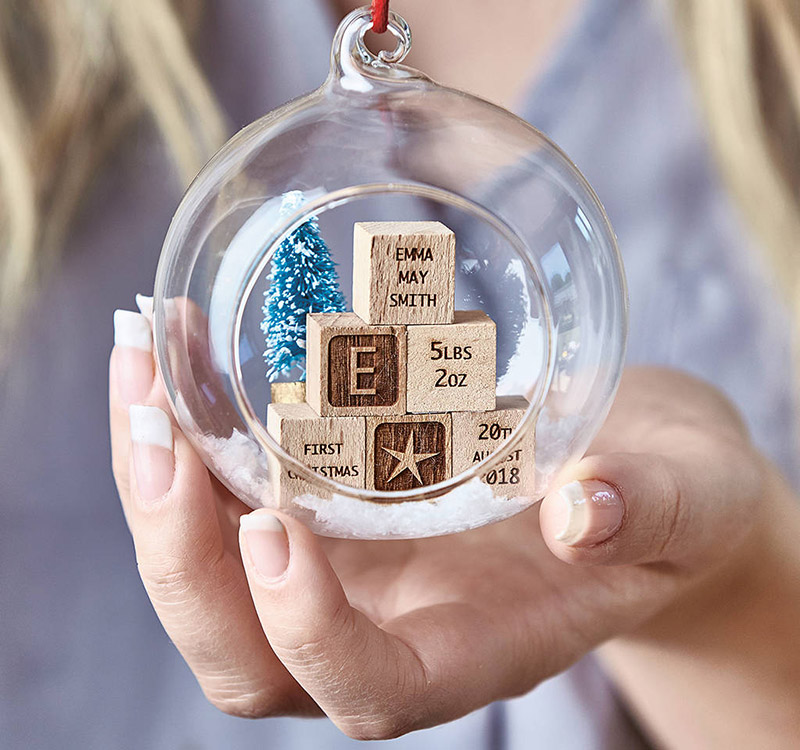Not-on-the-High-Street-Personalised-Baby-Building-Blocks-Christmas-Bauble