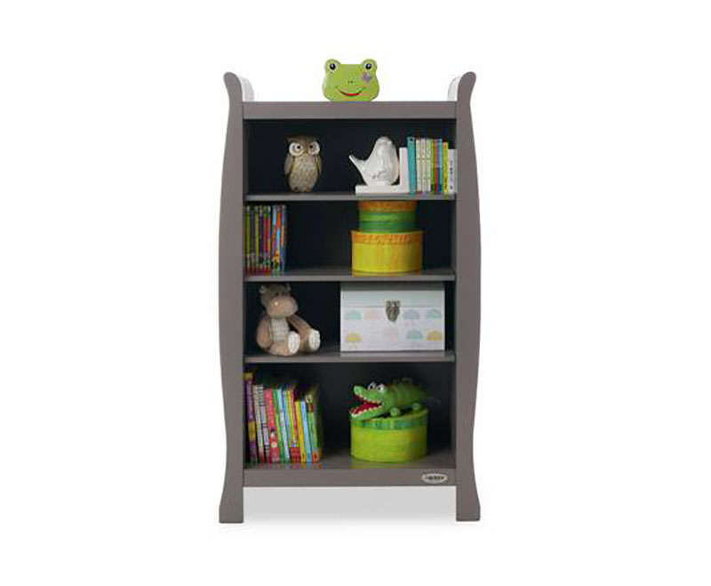 Obaby-Bookcase