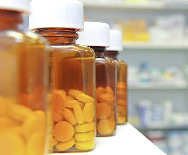 over-the-counter-medicinesb52bdd84491d6e5b9e79ff0000427a78