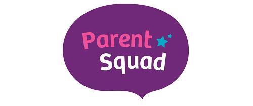 Parent-Squad-logo-FINAL-RGB