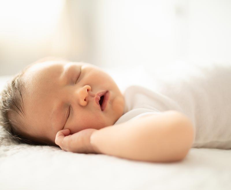 popular baby lullaby