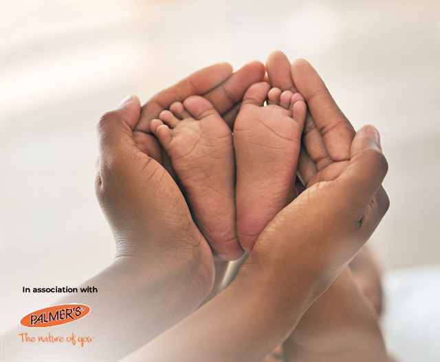 postnatal wellbeing