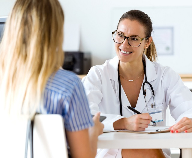 Preconception checkup: What to expect