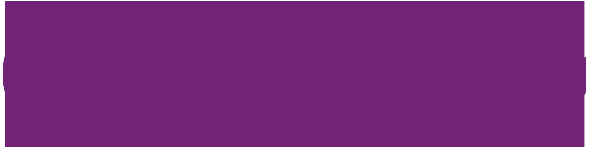 SA-logo-tagline-Purple