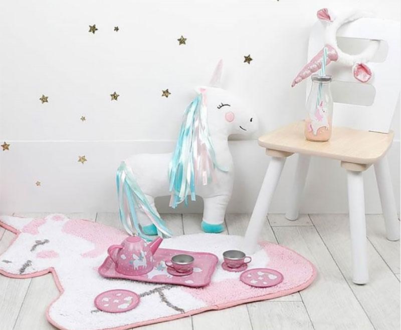 Sass-and-Belle-Unicorn