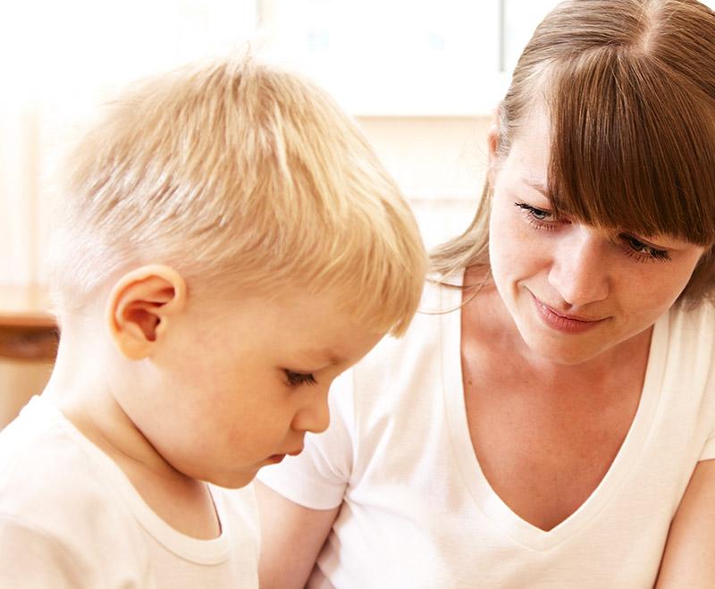 toddler discipline secrets