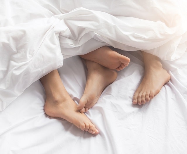 sex-when-trying-to-conceive