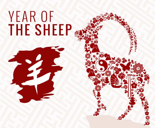Sheep-Mobile