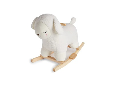 Sheep rocker