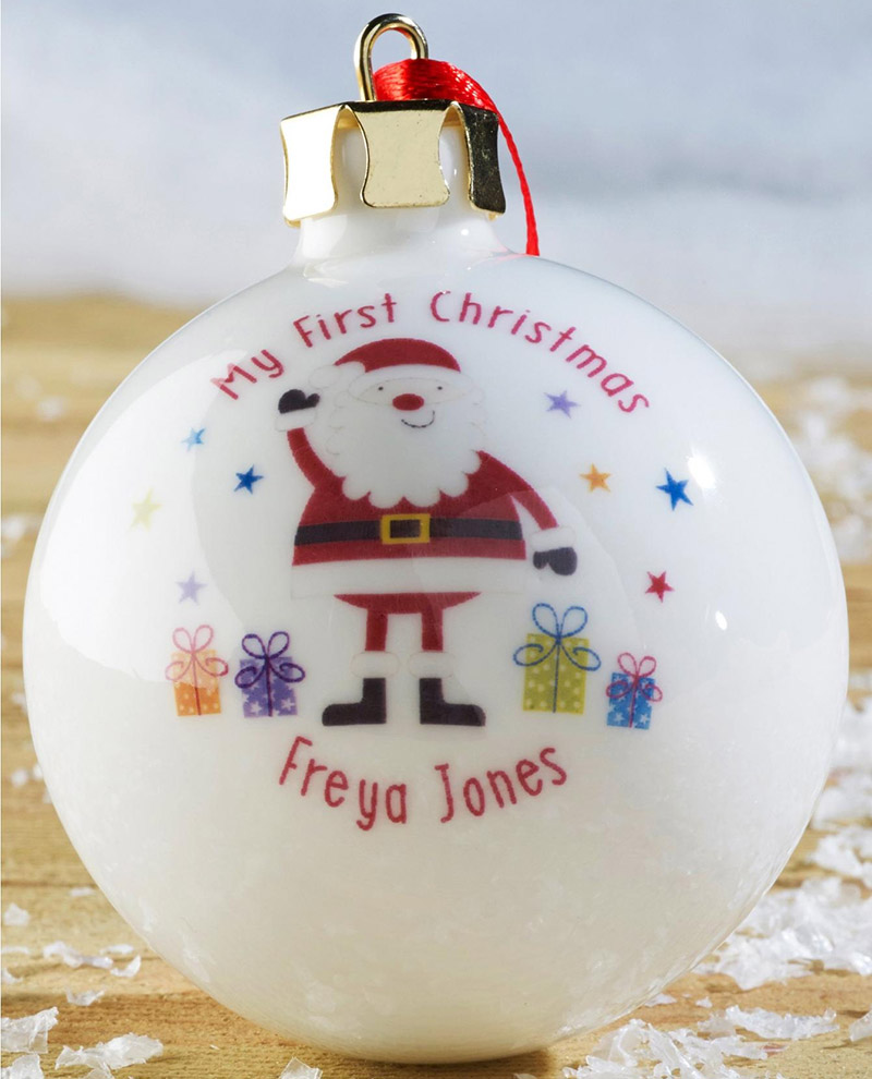 Studio-Personalised-My-First-Christmas-Bauble