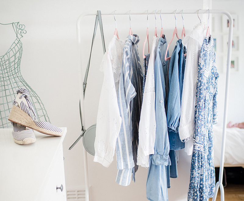 Style-tips-for-new-mums