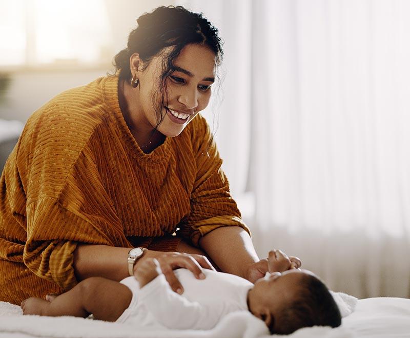 to newborn torticollis