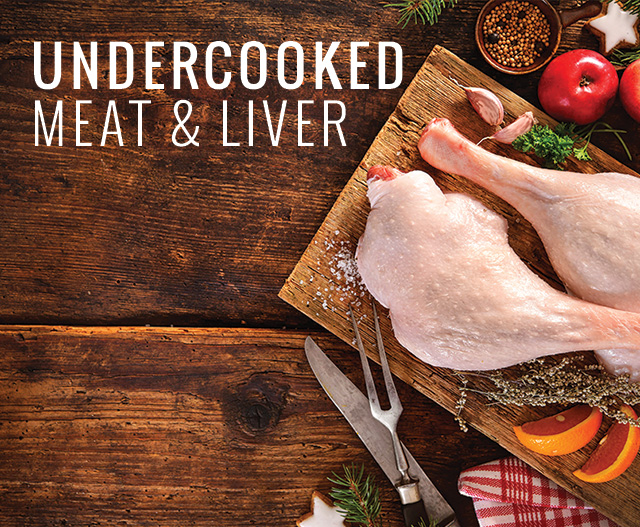Undercooked-meat-and-liver--Mobile(Version-2)