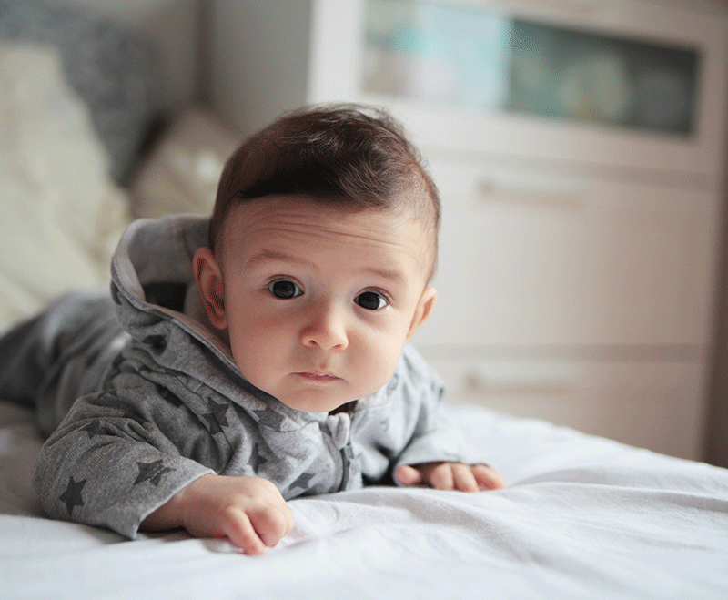 unique greek baby names