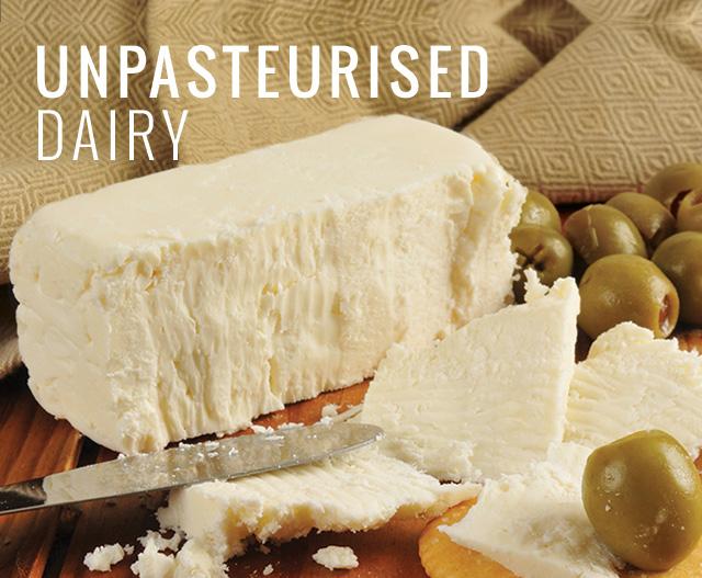 Unpasteurised-Dairy-Mobile(Version-2)