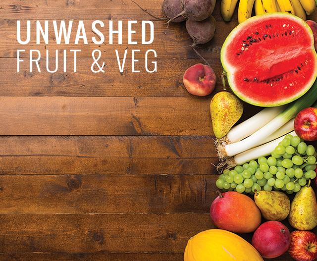 Unwashed-Fruit-and-Veg--Mobile(Version-2)