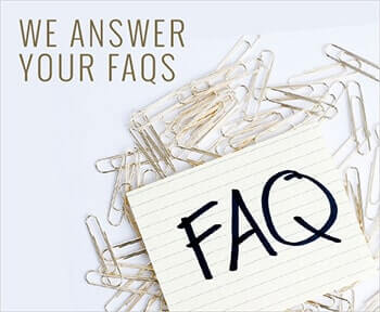 we-answer-your-frequently-asked-questions4601d484491d6e5b9e79ff0000427a78