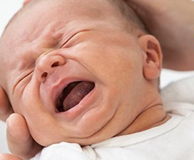why-babies-cry20700685491d6e5b9e79ff0000427a78
