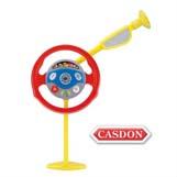 Casdon Electronic Backseat Driver