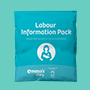 Labour Information Pack