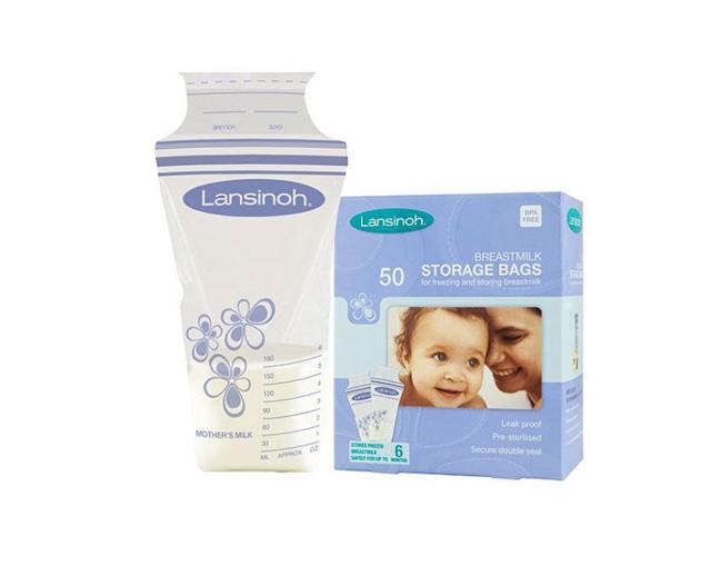 breastfeeding-buys