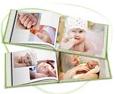 Your £15 Photo book Voucher
