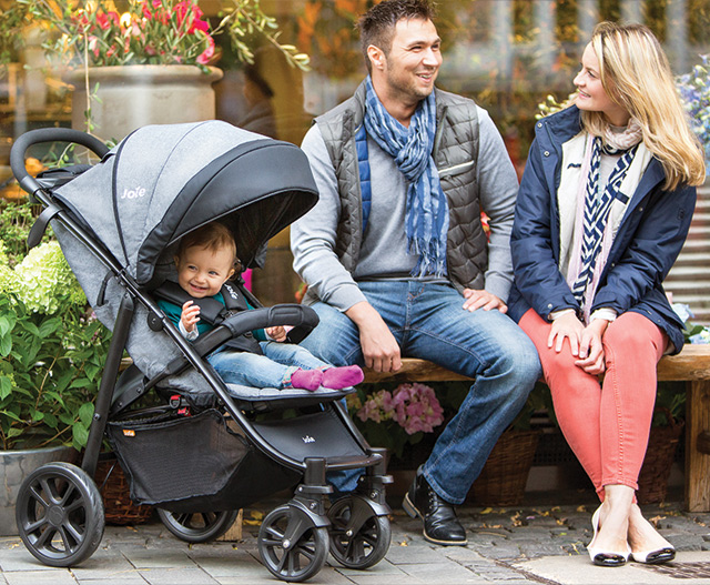 dos-and-don'ts-of-pushchair-safety