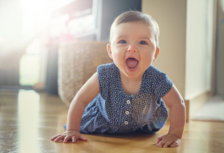baby-6months