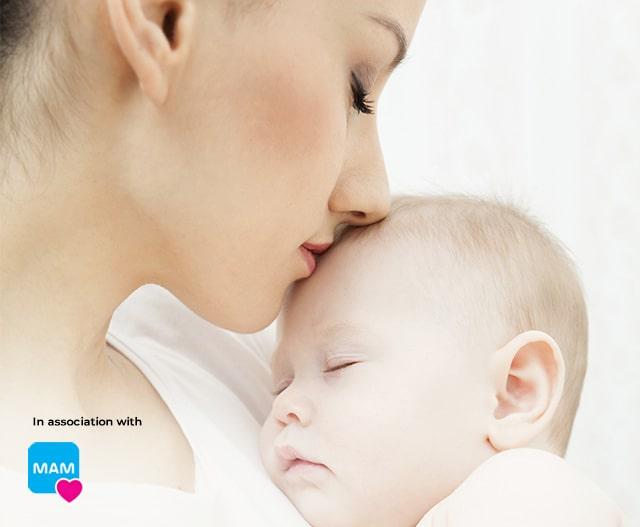 mam-sterilising-may18