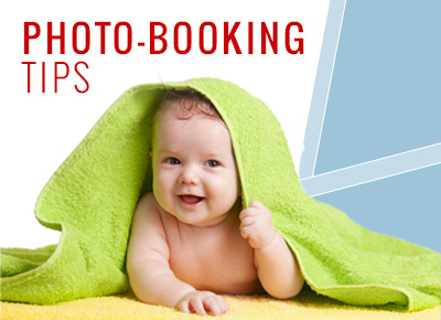 Photo Booking tips